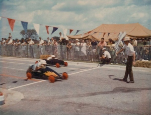 soap box derby2