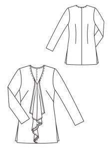 131_blouse
